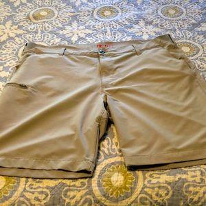 Men's comfortable shorts
